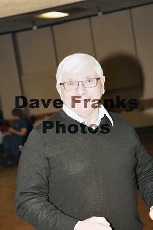 Dave Franks PhotosFEB 3 2018  (67)