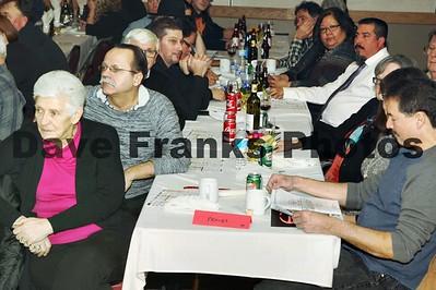 Dave Franks PhotosFEB 3 2018  (31)