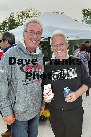 JUL 13 2018 DAVE FRANKS PHOTOS JPG (342)
