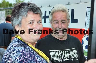 JUL 13 2018 DAVE FRANKS PHOTOS JPG (350)