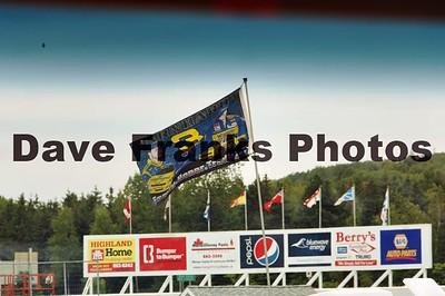 JUL 13 2018 DAVE FRANKS PHOTOS JPG (1)