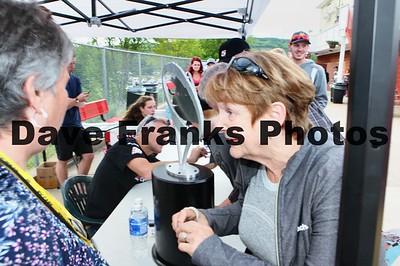 JUL 13 2018 DAVE FRANKS PHOTOS JPG (325)