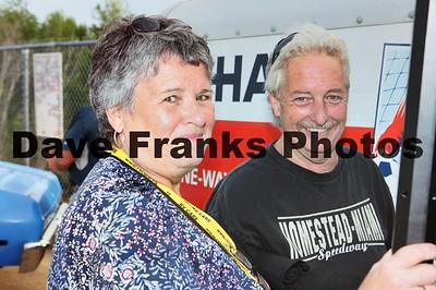JUL 13 2018 DAVE FRANKS PHOTOS JPG (351)
