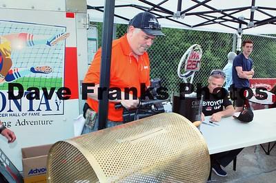 JUL 13 2018 DAVE FRANKS PHOTOS JPG (316)