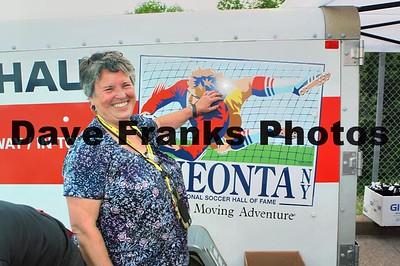 JUL 13 2018 DAVE FRANKS PHOTOS JPG (318)