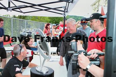 JUL 13 2018 DAVE FRANKS PHOTOS JPG (322)