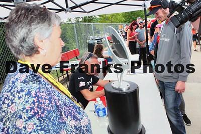 JUL 13 2018 DAVE FRANKS PHOTOS JPG (326)