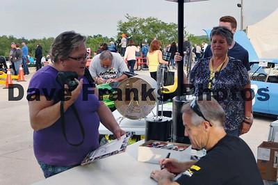 JUL 13 2018 DAVE FRANKS PHOTOS JPG (354)