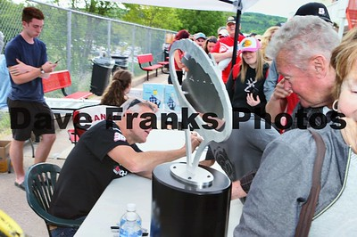 JUL 13 2018 DAVE FRANKS PHOTOS JPG (323)