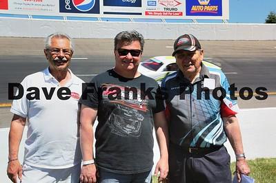 JULY 14 2018 DAVE FRANKS PHOTOS  (16)