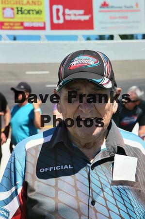 JULY 14 2018 DAVE FRANKS PHOTOS  (9)