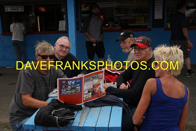 JULY 21 2018 DAVE FRANKS PHOTOS  (9)