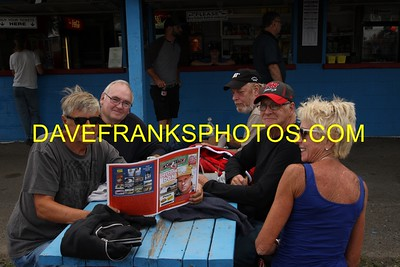 JULY 21 2018 DAVE FRANKS PHOTOS  (8)
