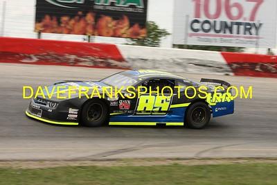 JULY 28 2018 DAVE FRANKS PHOTOS  (313)