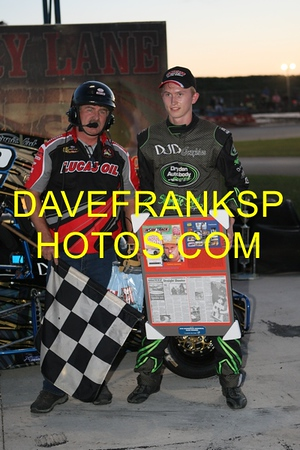 JULY 28 2018 DAVE FRANKS PHOTOS  (92)