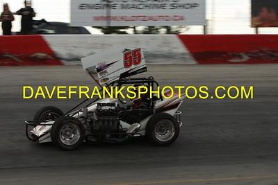 JULY 28 2018 DAVE FRANKS PHOTOS  (146)