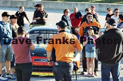 JUL 6 2018 DAVE FRANKS PHOTOS  (37)