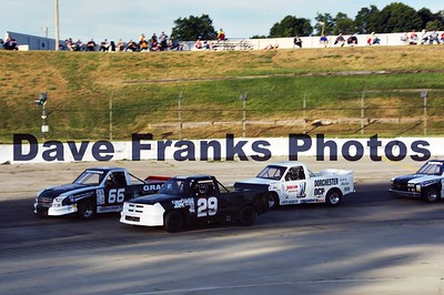 JUNE 15 2018 DAVE FRANKS PHOTOS   (94)