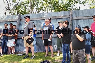JUNE 16 2018 DAVE FRANKS PHOTOS  (23)