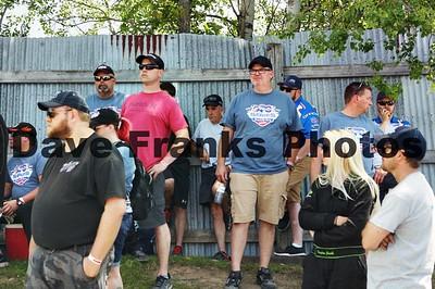 JUNE 16 2018 DAVE FRANKS PHOTOS  (16)