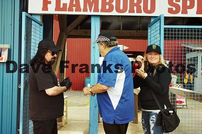 JUN 2 2018 DAVE FRANKS PHOTOS  (375)