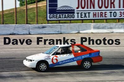 JUNE 8 2018 DAVE FRANKS PHOTOS  (19)