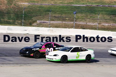 JUNE 8 2018 DAVE FRANKS PHOTOS  (18)