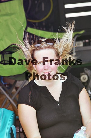 JUNE 30 2018 DAVE FRANKS PHOTOS JPG (85)