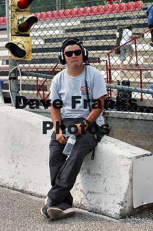JUNE 30 2018 DAVE FRANKS PHOTOS JPG (2)