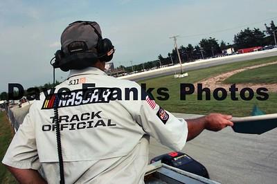 JUNE 30 2018 DAVE FRANKS PHOTOS JPG (145)
