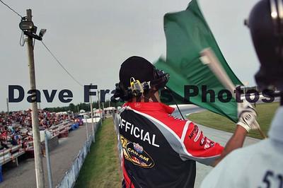 JUNE 30 2018 DAVE FRANKS PHOTOS JPG (350)
