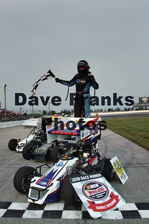 JUNE 30 2018 DAVE FRANKS PHOTOS JPG (382)