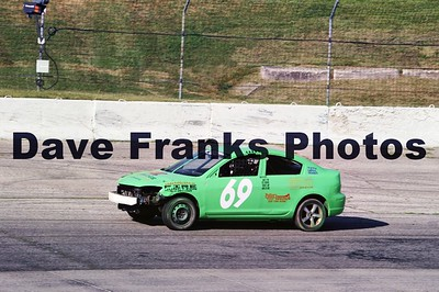 JUNE 8 2018 DAVE FRANKS PHOTOS  (96)