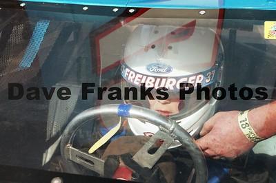 JUNE 9 2018 DAVE FRANKS PHOTOS  (44)
