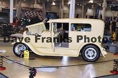 MAR 9 2018 DAVE FRANKS PHOTOS  (9)