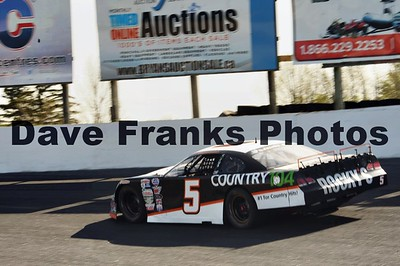 Dave Franks PhotosMAY 18 2018  (22)