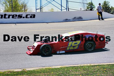 MAY 20 2018 OM DAVE FRANKS PHOTOS  (25)