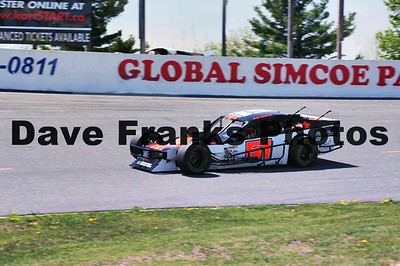 MAY 20 2018 OM DAVE FRANKS PHOTOS  (31)