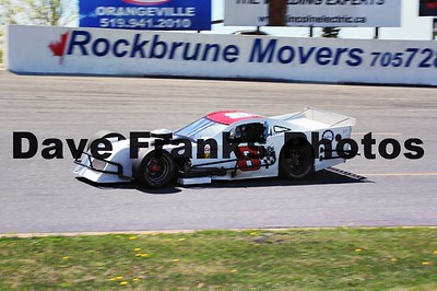 MAY 20 2018 OM DAVE FRANKS PHOTOS  (34)
