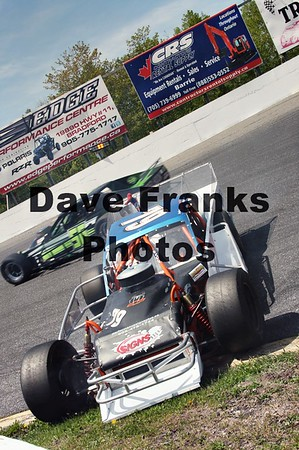 MAY 21 2018 DAVE FRANKS PHOTOS (SUNSET)  (196)