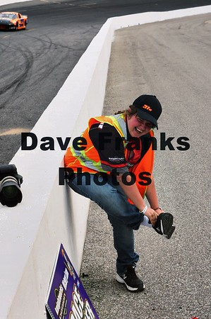 MAY 21 2018 DAVE FRANKS PHOTOS (SUNSET)  (256)
