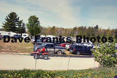 MAY 21 2018 DAVE FRANKS PHOTOS (SUNSET)  (346)