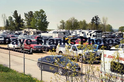 MAY 21 2018 DAVE FRANKS PHOTOS (SUNSET)  (342)