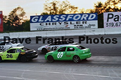 Dave Franks PhotosMAY 25 2018  (115)