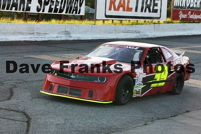 Dave Franks PhotosMAY 25 2018  (7)