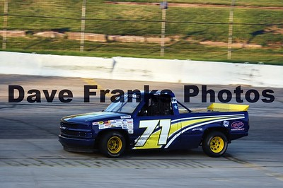 Dave Franks PhotosMAY 25 2018  (64)