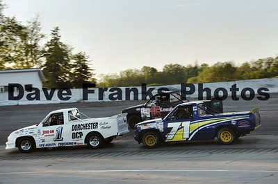 Dave Franks PhotosMAY 25 2018  (54)