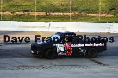 Dave Franks PhotosMAY 25 2018  (65)