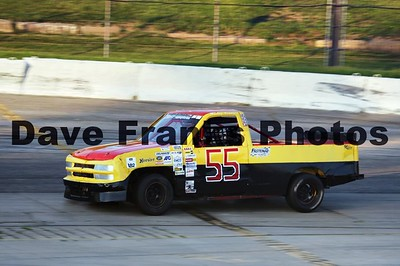 Dave Franks PhotosMAY 25 2018  (56)