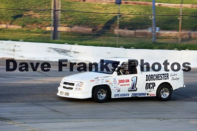 Dave Franks PhotosMAY 25 2018  (60)